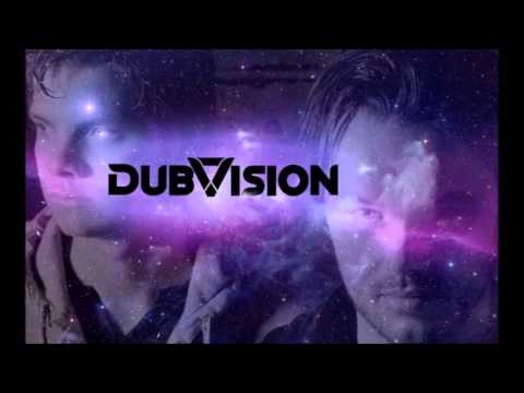 DubVision   Turn It Around Original Mix mp3