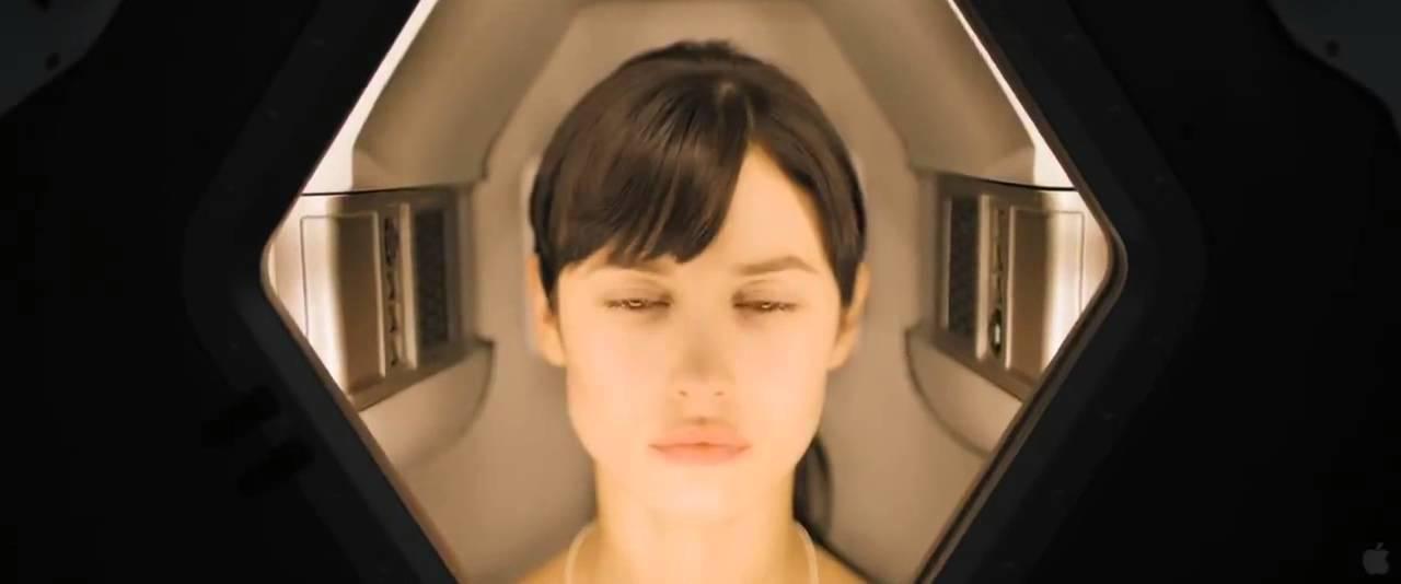 oblivion 1080p türkçe altyazılı izle