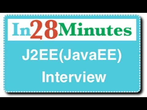 j2ee-(java-ee)-interview-questions-and-answers