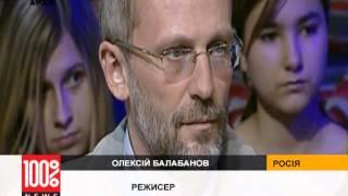Умер режиссер фильмов Брат и Брат-2