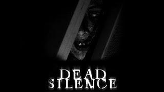 ONDE ESTAMOS? - Dead Silence: The Sewer (ROBLOX) (BR) #1