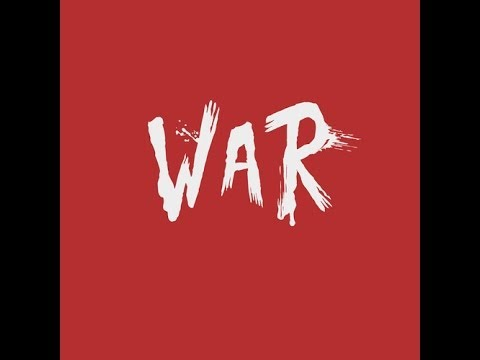 Common (@common) - War (Prod. No ID) w/ Free DL