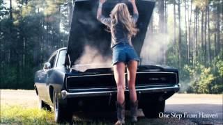 Florence Welch & Kid Harpoon - Im Going Down EFIX & Henri Pfr Remix