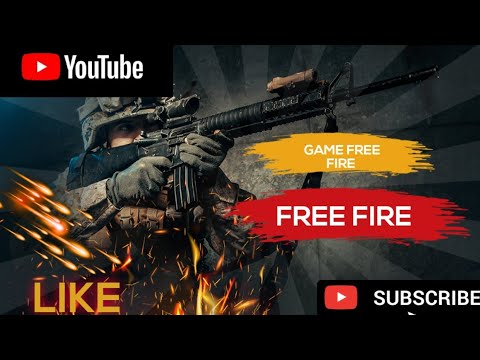 Online Play Free Fire Free Fire Online Play Free Fire Online Game Gameratechno Youtube