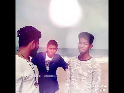 Enayam puthenthurai nrt boys.. machi engaluku epavume oru loveu thaan