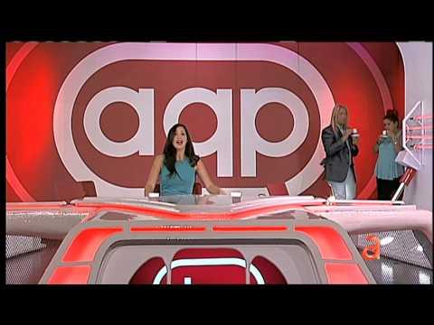 Televidente arremete fuertemente contra la presentadora de AQP Laura Pasqualotto
