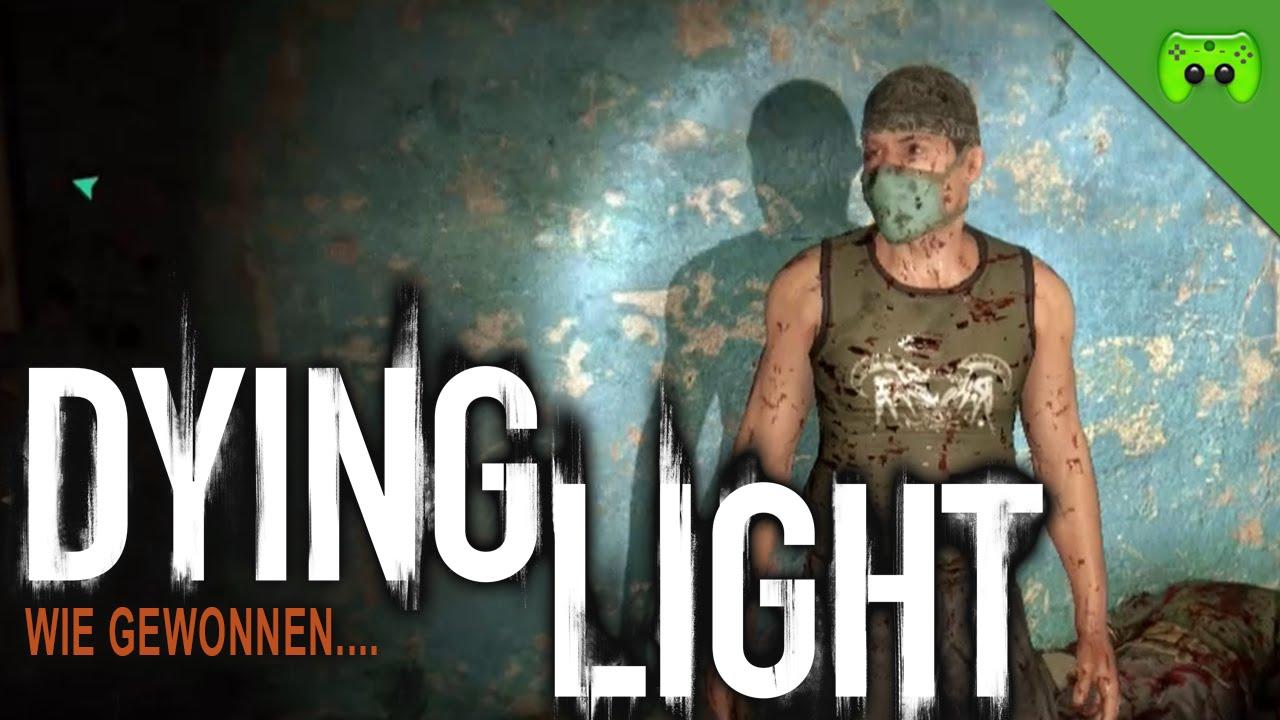 Dying light как играть вместе