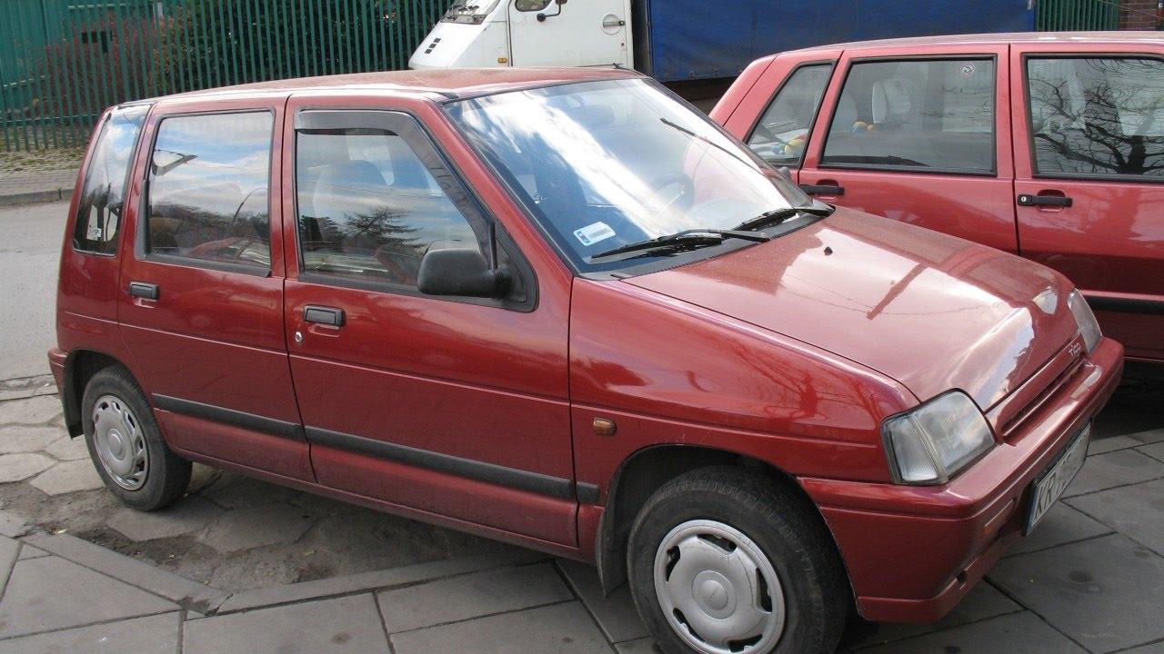 Продажа автомобилей jeep (джип). В популярном сервисе объявлений olx. Ua украина вы легко сможете продать и купить авто с пробегом или новые. Твой джип ждет тебя на. Jeep cherokee xj. Легковые автомобили » jeep. 128 145 грн. Договорная. Каменец-подольский. Сегодня 12:40. В избранные.