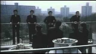 2001/日本/83分.