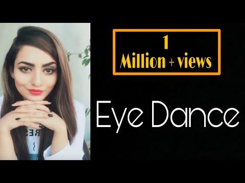 iPhone ringtone eye dance || Compilation