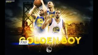 Stephen Curry P's and Q's Mix