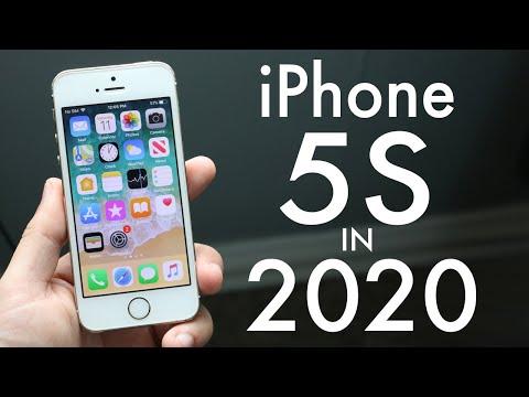 Il Miglior Cover Impermeabile Iphone 5s [2020] - Recensione di