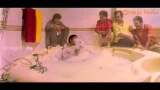 Mayajalam Movie Comedy Scenes || Shafi || Ali , Venu Madhav , Brahmanandam || Telugu Full Screen