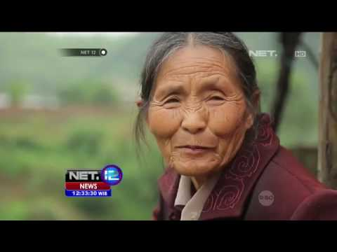 ASEAN countries with China Mainstream Media to reveal Secret of longevity,NET 12