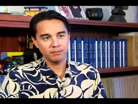 Hawaii Advancer: Interview with Rep. Joey Manahan Hawaii, USA