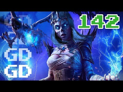 Neverwinter Gameplay Part 121 - Spinward Rise - Let's Play Series from YouTube · Duration:  39 minutes 14 seconds