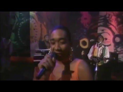 Shabba Ranks - Twice My Age (Video HD)(Audio HD)(Ft. Diana King)