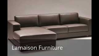 Hurghada Furniture, Home Furniture, Hotel Furniture سوق الغردقة للاثاث- أثاث منزلى - أثاث فندقى