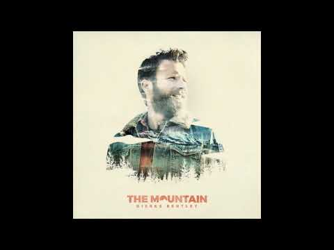 Dierks Bentley - Burning Man featrs Osborne