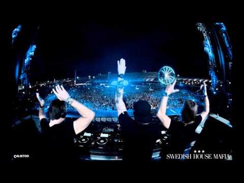 Axwell vs Steve Angello & Adrian Lux Swedish House Mafia Remix