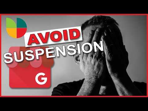 google-my-business-errors-:-7-tips-to-avoid-suspension