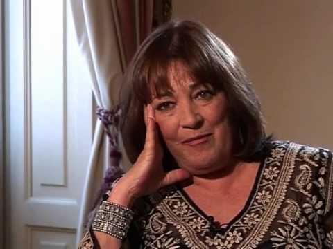Entrevista CARMEN MAURA