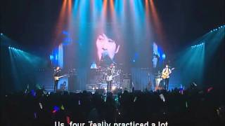 LTTC 2010 Part 5 Just Please + I Will Forget You Mp3