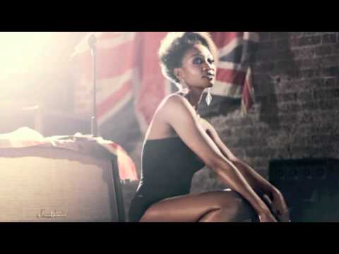 Beverley Knight - Round & Around (5am Extended Mix)