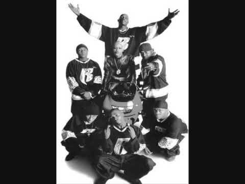 The LOX - Bust Yo Guns Instrumental