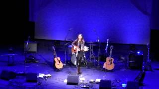 Heather Maloney: Nightstand Drawer