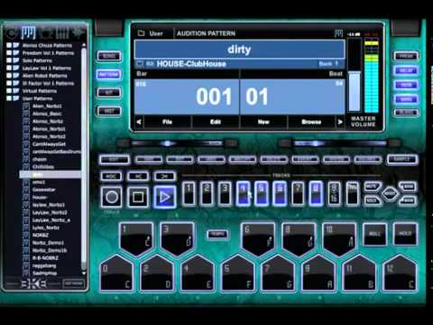 Beat Making Program - Make Your Own Rap Beats