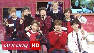 "Video ASTRO (아스트로) sing ""KESEMPURNAAN CINTA"" at After School Club download MP3, 3GP, MP4, WEBM, AVI, FLV Oktober 2017"
