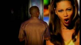 DOWNLOAD DC - No, No, No The Boy Is Mine (Vs.Brandy & Monica) (ALP3R)