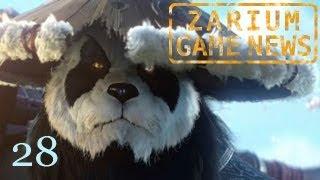 Игровые новости #28. Far Cry 3, Black Ops 2: Zombies, Earth No More и многое другое!
