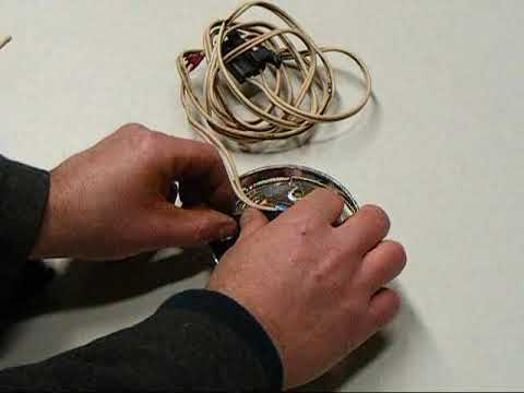 how to install a dome light 1970 1981 camaro trans am youtube rh youtube com 1970 Chevelle SS Wiring-Diagram Gages 1966 Chevelle Wiring Diagram