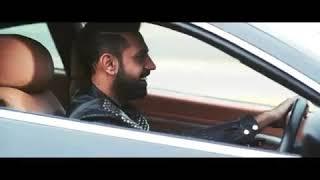 Patt Lainge (status song) -desi rock star 2- gippy grewal feat. Neha kakkar