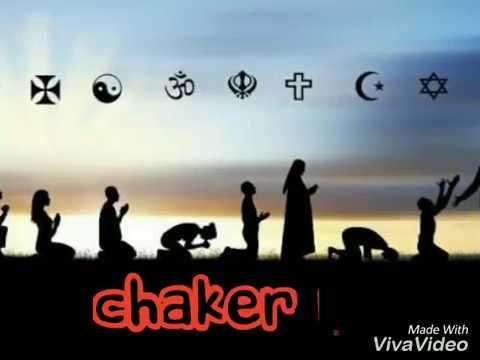 whatsapp status video punjabi sad | Akhar...
