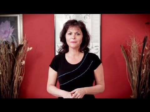 How to Fix a Slippery Yoga Mat: Yoga 101