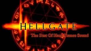 HellGate_Step 03 (1997)