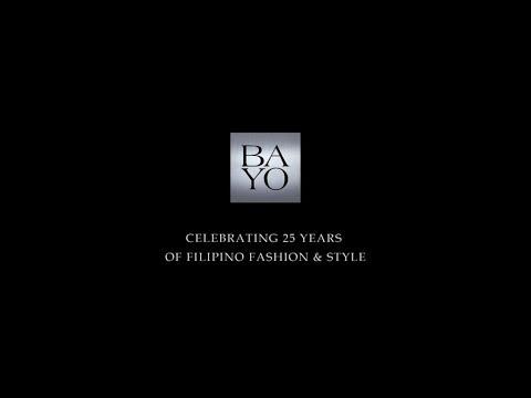 Bayo 25 Women
