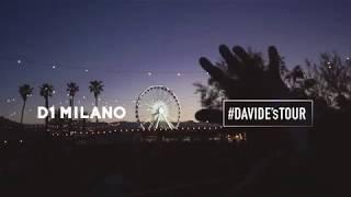 D1 Milano - Coachella 2018 with @ davidemicciulla