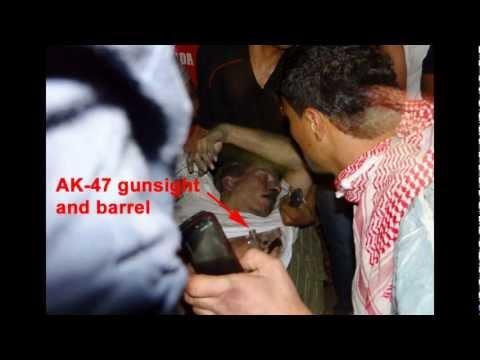 Download Youtube: Benghazi Gates Part 2,   What Happened to Ambassador Stevens?