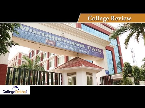 Institute of Management Research and Technology (IMRT) Lucknow - www.collegedekho.com