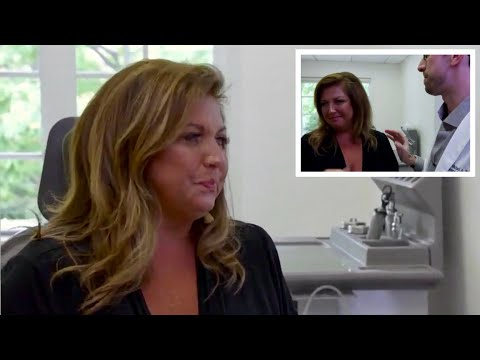 Dance Moms: Abby Lee is Diagnosed with Cancer
