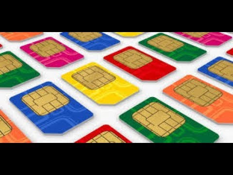 Cricket Wireless Vs MetroPCS Vs Boost Mobile Customer Service, How
