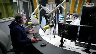 Piosenki w radiu (22 Października 2018) - Felieton Tomasza Olbratowskiego