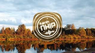 Yêu 5 - Rhymastic (XV Remix)