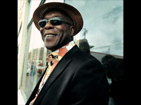 Buddy Guy - Cheaper To Keep Her