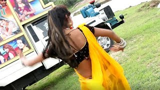 राजस्थानी dj तेजाजी सांग 2017 !! तेजाजी के नाचे नखराली जाटनी !! New Marwadi Song