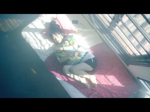 Aimer 『カタオモイ』MUSIC VIDEO(FULL ver.)